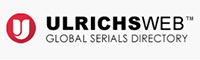 Ulrich's Periodicals Directory